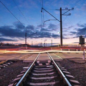 CERVELLO Ciberseguridad Ferroviaria