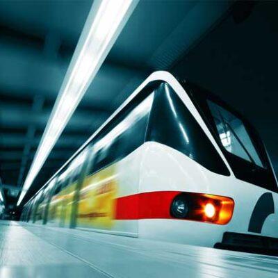 metro bogota