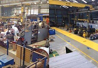 FCAB-talleres-motores.