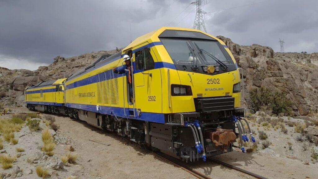 SALi-FerroviariaAndina