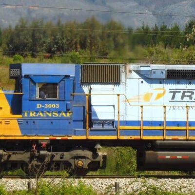 transap