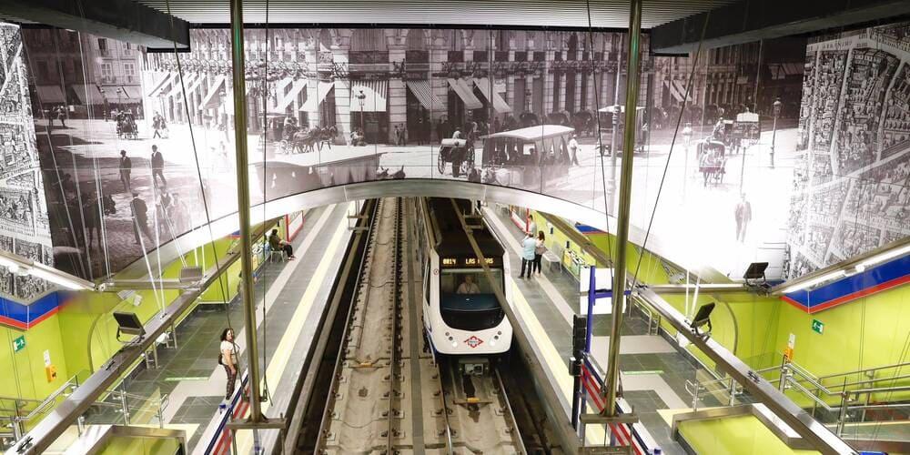 metromadrid