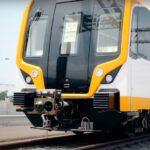 HITACHI RAIL LIMA TRENES ONLINE