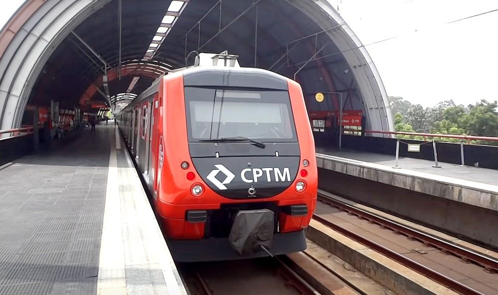 ALSTOM S9000 trenesonline