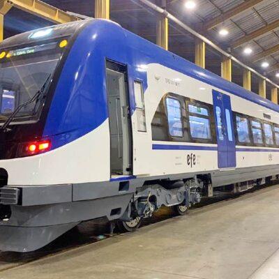 DMU EFE trenesonline