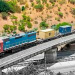FEPASA trenesonline