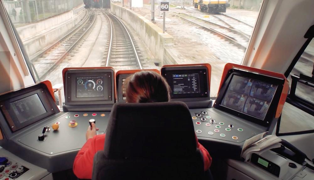 TRENES DE CHILE FGC trenesonline