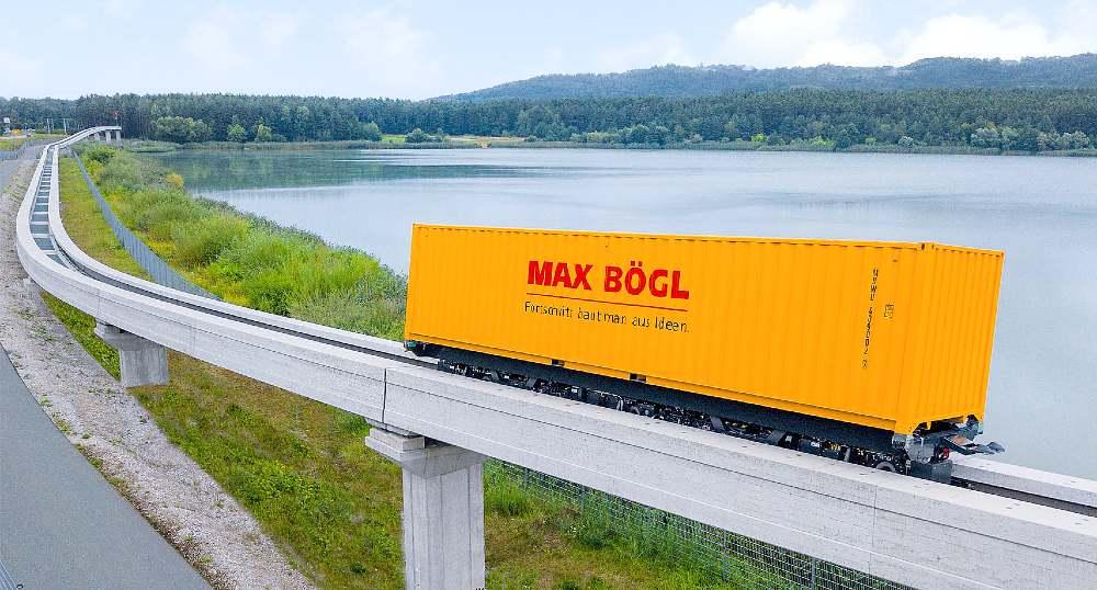 TSB-Cargo trenesonline