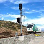 ADIF trenesonline