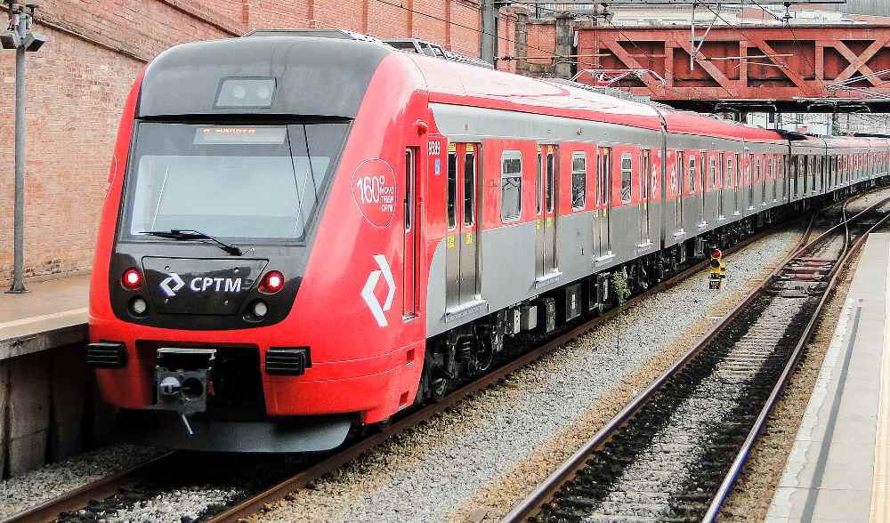 HYUNDAI-ROTEM-CPTM-trenesonline