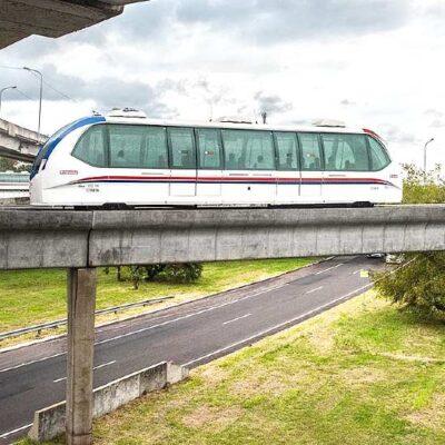 MARCOPOLO APM trenesonline