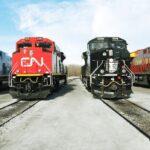 CNRC trenesonline